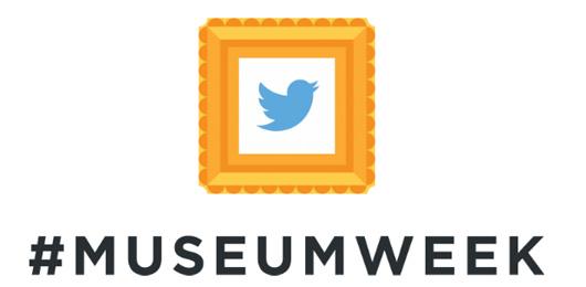 Se il museo sbarca sul web