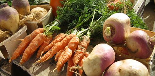 Slow food? solo per i ricchi