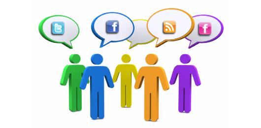Il 30 giugno si celebra il Social Media Day. Un'occasione per riflettere