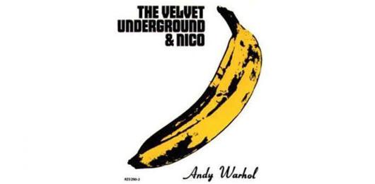 Tornano i Velvet Underground