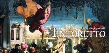 Tintoretto alle Scuderie del Quirinale: «il più terribile cervello che abbia mai avuto la pittura»