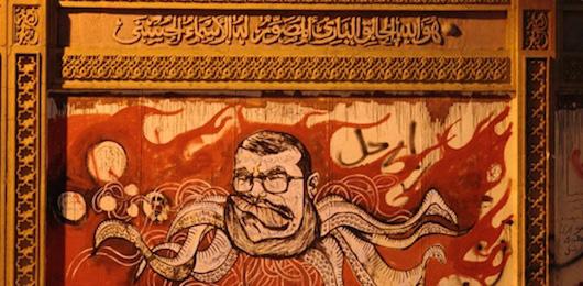 Tre possibili scenari per la crisi in Egitto