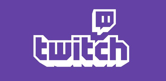 Amazon-Twitch, a game of love