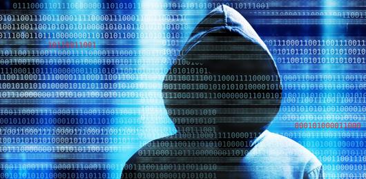 Una nuova cyber-guerra fredda