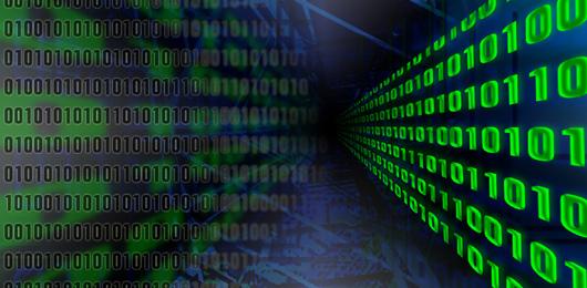Vittime o complici di Big Data?