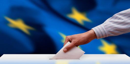 I giovani italiani non rinunciano al voto