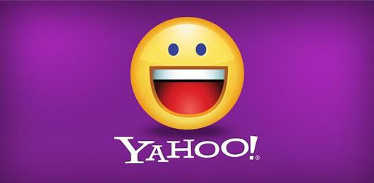 Yahoo!, parte la sfida a YouTube