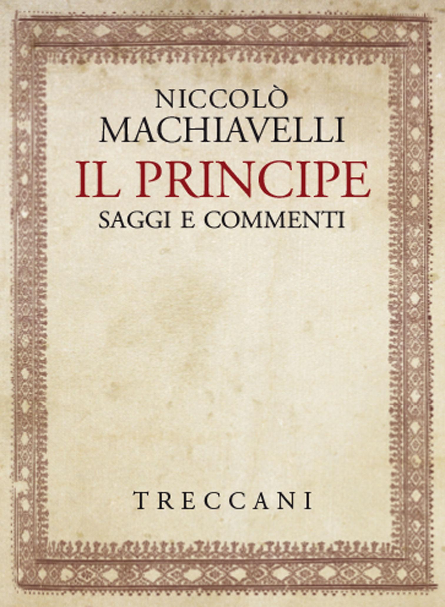 commentario_machiavelli.jpg