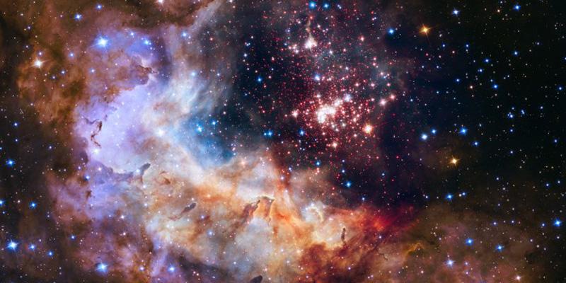 Buon compleanno Hubble: 25 anni di scoperte