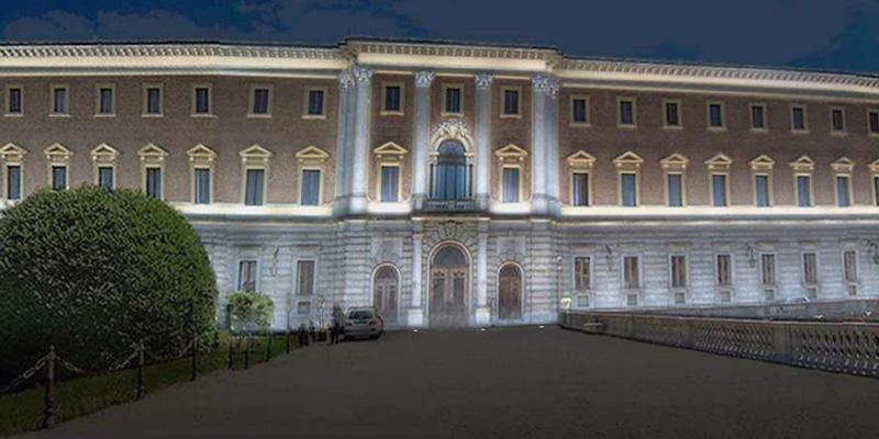 Restauri: a Torino torna a splendere la Galleria Sabauda