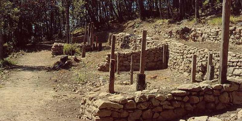 Bologna, i Celti a Monte Bibele