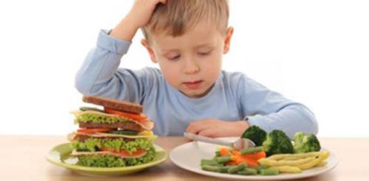Guerre di alimentazione