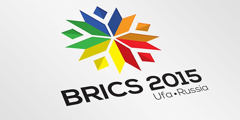 BRICS: le incognite della New Development Bank
