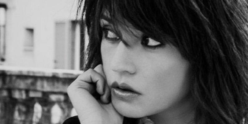 """Carmen Consoli canta per Amnesty: """"Credo nei ritorni"""""""