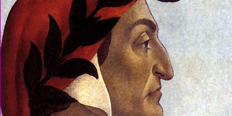 I disegni riemersi dell'Inferno di Dante