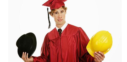 Scuola e mercato del lavoro, un rapporto difficile