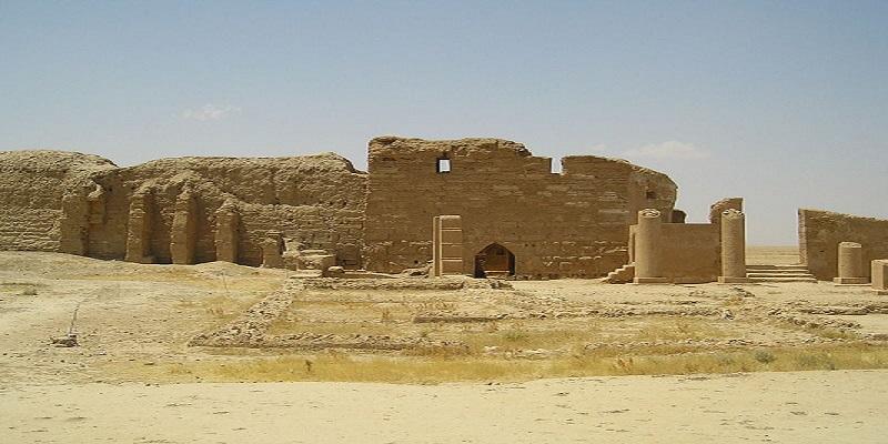 Viaggio a Karkemish: un sito archeologico sul fronte di guerra