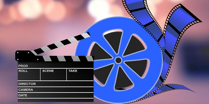Approvata la nuova legge sul cinema e l audiovisivo for Elenco deputati italiani