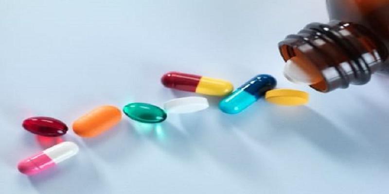 Effetto placebo: la gratificazione che guarisce