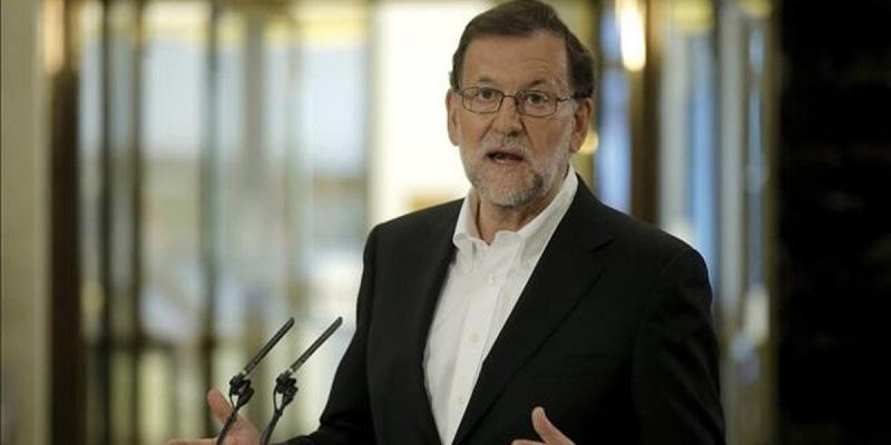 Spagna, Mariano Rajoy pronto a un Governo del dialogo