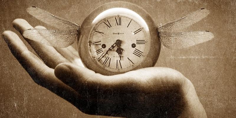 Perché il tempo è soggettivo