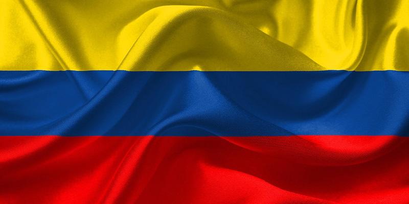 Colombia, siglato l'accordo tra governo e Farc