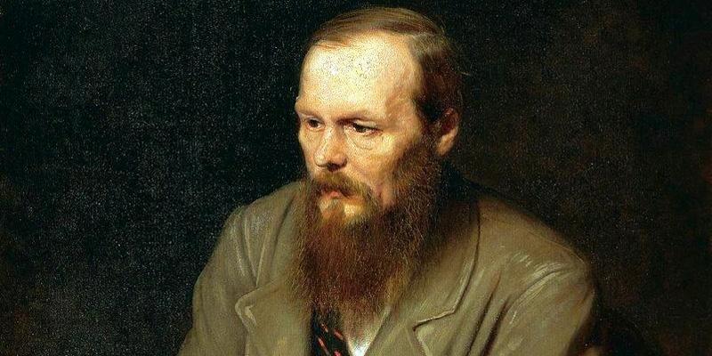 Dostoevskij. Lettere sulla creatività
