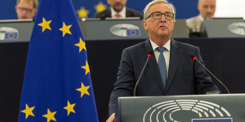 Unione europea, dal sogno alla dura realtà