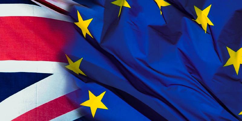 Può la Brexit riaccendere il conflitto in Irlanda?