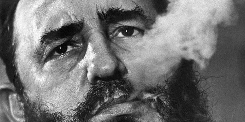Cuba oltre Fidel