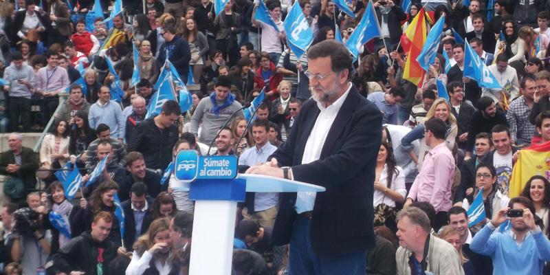 Quale governo per la Spagna?