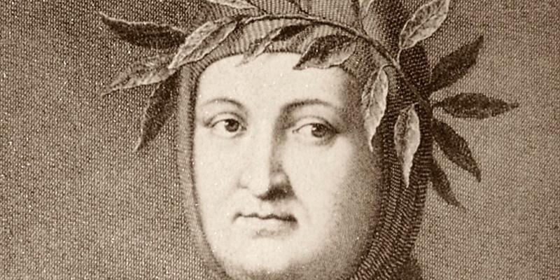 Bembo, un inedito su Petrarca