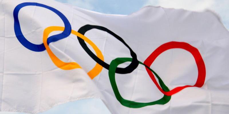 Perché non legalizzare il doping?