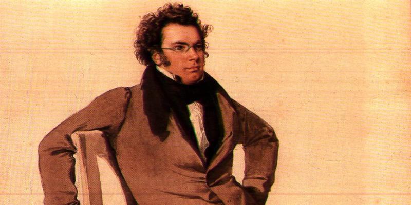 Tutto Schubert a Milano, per il Quartetto