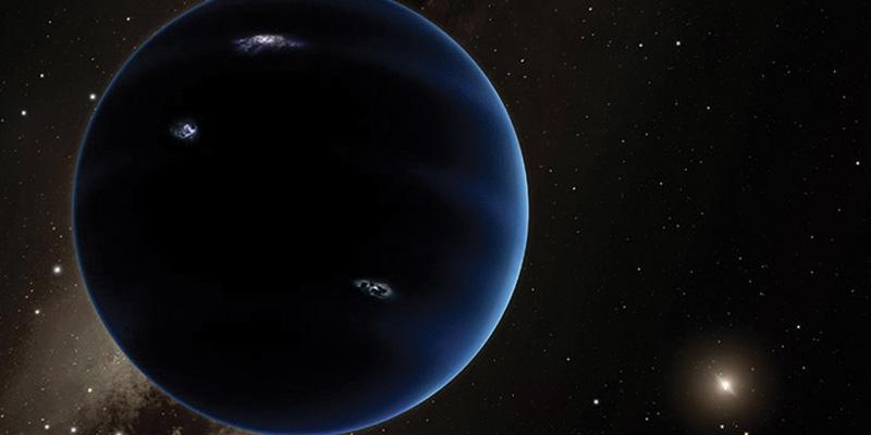 Scoperto un nuovo pianeta nel sistema solare
