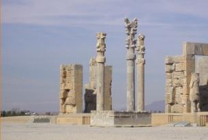 Via della Seta: Leoni e Tori dall'Antica Persia ad Aquileia
