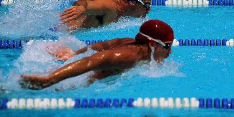 Il calcio perde lo scettro, è il nuoto lo sport più praticato dagli italiani