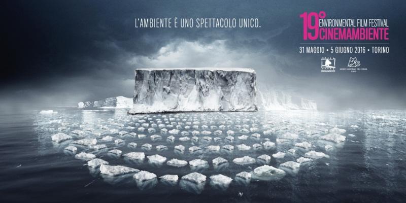 Mark Ruffalo a Torino per CinemAmbiente
