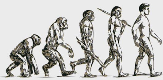 L'estinzione dei Neanderthal? Una questione culturale