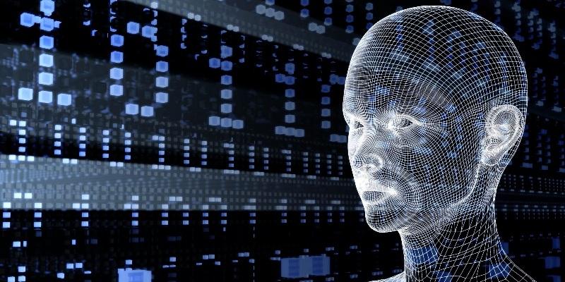 L'intelligenza artificiale di Google può criptare i messaggi