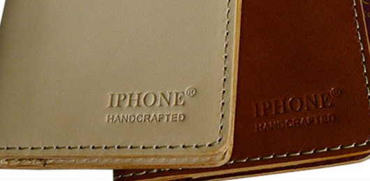 In Cina la Apple perde la causa del copyright