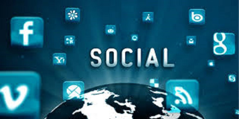 I contenuti sui social media vengono veramente letti?
