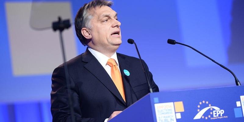 Il Parlamento boccia Orbán sulla ricollocazione dei migranti