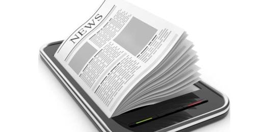 News e giovani, i social network superano la tv