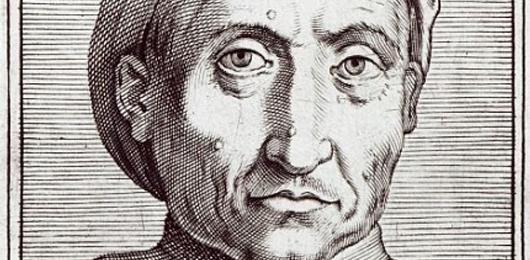 Maledizioni e incantazioni in Pietro Pomponazzi