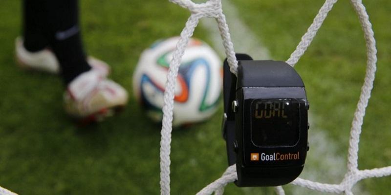 La tecnologia al servizio dello sport