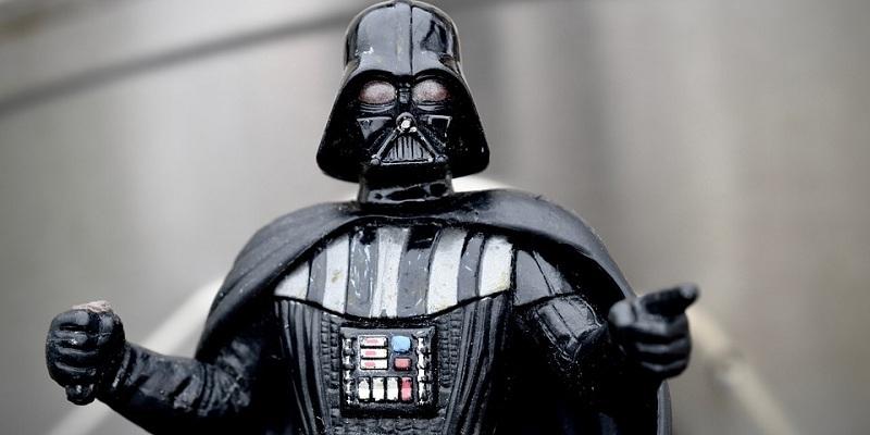 Arriva Rogue One. L'universo di Star Wars si conferma un cult intergenerazionale