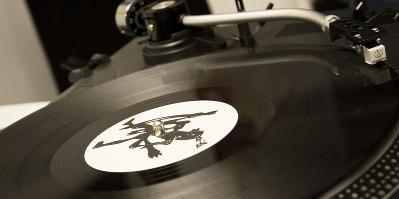 Musica: il digitale supera il supporto fisico