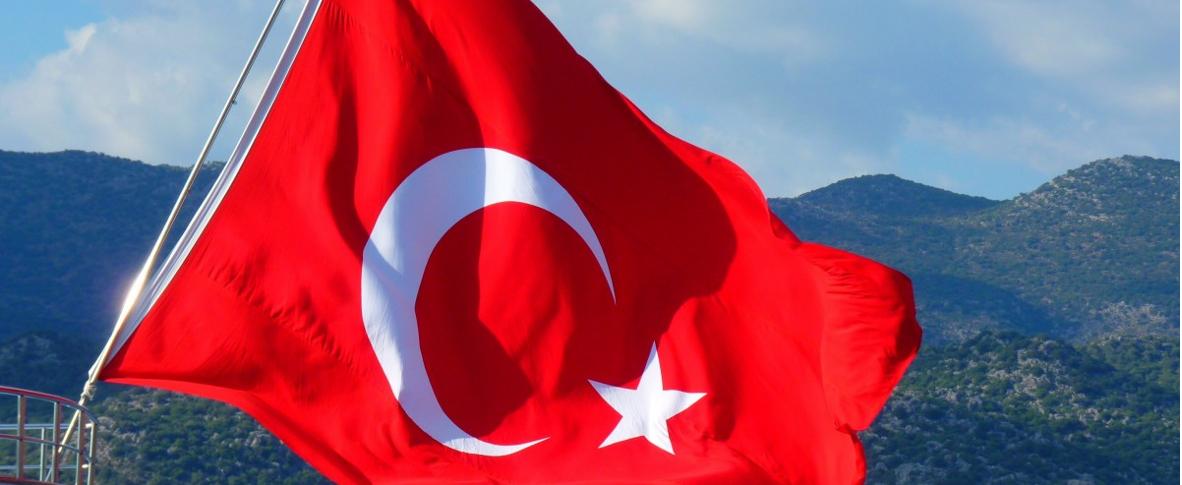 La Turchia al voto