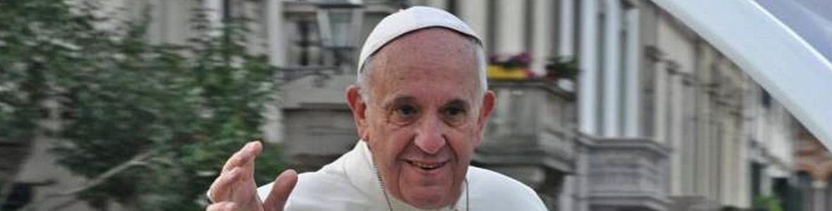 Accordo tra Cina e Santa Sede sulle nomine dei vescovi